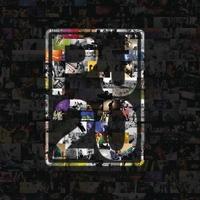 Couverture du titre Pearl Jam Twenty (Original Motion Picture Soundtrack)