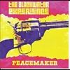Cover of the album Peacemaker