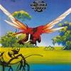 Couverture de l'album Woyaya