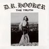 Couverture de l'album The Truth
