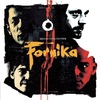 Cover of the album Fornika