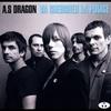 Cover of the album Va chercher la police