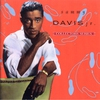 Cover of the album Capitol Collector's Series: Sammy Davis, Jr. (Remastered)