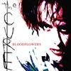 Couverture de l'album Bloodflowers
