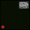 Cover of the album Political Dance #1 - EP