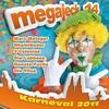 Cover of the album Megajeck 14