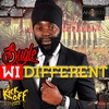 Cover of the track Wi Different