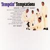 Cover of the album Temptin' Temptations (1998 Reissue)