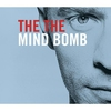 Cover of the album Mind Bomb (Remastered)