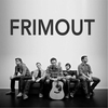 Cover of the album EP Frimout - EP