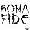 Cover of the album Bona Fide