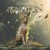 Cover of the album Ignotum - EP