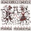 Cover of the album Pura Veneta