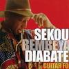 Couverture de l'album Guitar Fo