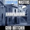 Couverture de l'album European Masters: Liebeslieder