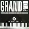 Cover of the track Grand Piano