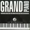 Cover of the album Grand Piano - Single