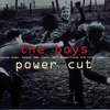 Cover of the album Power Cut