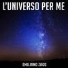 Couverture de l'album L'universo per me