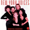 Cover of the album New York Voices