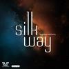 Cover of the album Silk Way