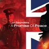 Cover of the album A Promise of Peace