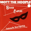 Cover of the album Brain Capers