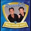 Cover of the album Nog Eentje Dan