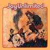 Couverture de l'album Joy Unlimited