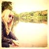 Couverture de l'album Chloë Chadwick EP