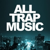 Couverture du titre All Trap Music (JiKay DJ Continuous Mix)