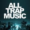 Cover of the track Grapes Alla Vodka (Salva remix)