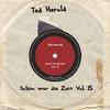 Couverture de l'album Schön war die Zeit, Vol. 15