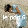Cover of the album Le Pop 6