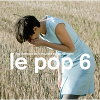 Cover of the track Le Pop 6