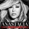 Couverture de l'album Ultimate Collection