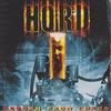 Couverture de l'album Reborn From Chaos