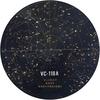 Couverture de l'album Vlucht Naar Nachtschade - EP