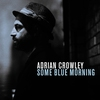Cover of the album Some Blue Morning