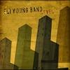 Couverture de l'album Level