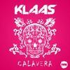 Couverture du titre Calavera (Dub Mix) www.eNutka.net