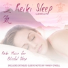 Cover of the album Reiki Sleep
