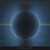 Cover of the album Carbon/Core