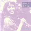 Cover of the album Joan Baez