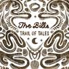 Couverture de l'album Trail of Tales