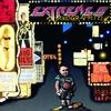Cover of the album Extreme II: Pornograffitti