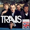 Couverture de l'album iTunes Festival: London 2007 - EP