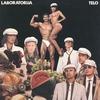 Couverture de l'album Telo