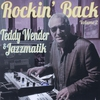 Cover of the album Rockin' Back, Vol. 2