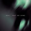 Couverture de l'album Out of Sync